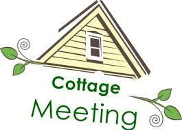 Cottage meeting